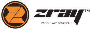 Zray Paddle surf con pasión