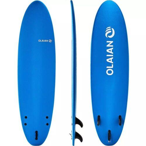 Tablas de paddle surf Decathlon