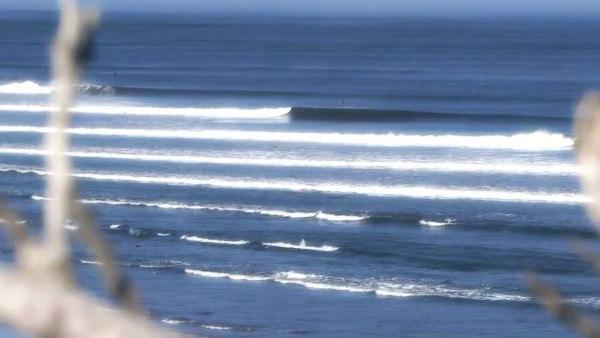 chicama surf