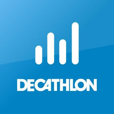 Alternativas a las mejores Tablas Decathlon