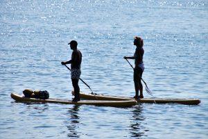 Comprar Tablas de Paddle Surf