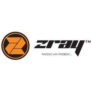 Tablas de Paddle Surf Zray